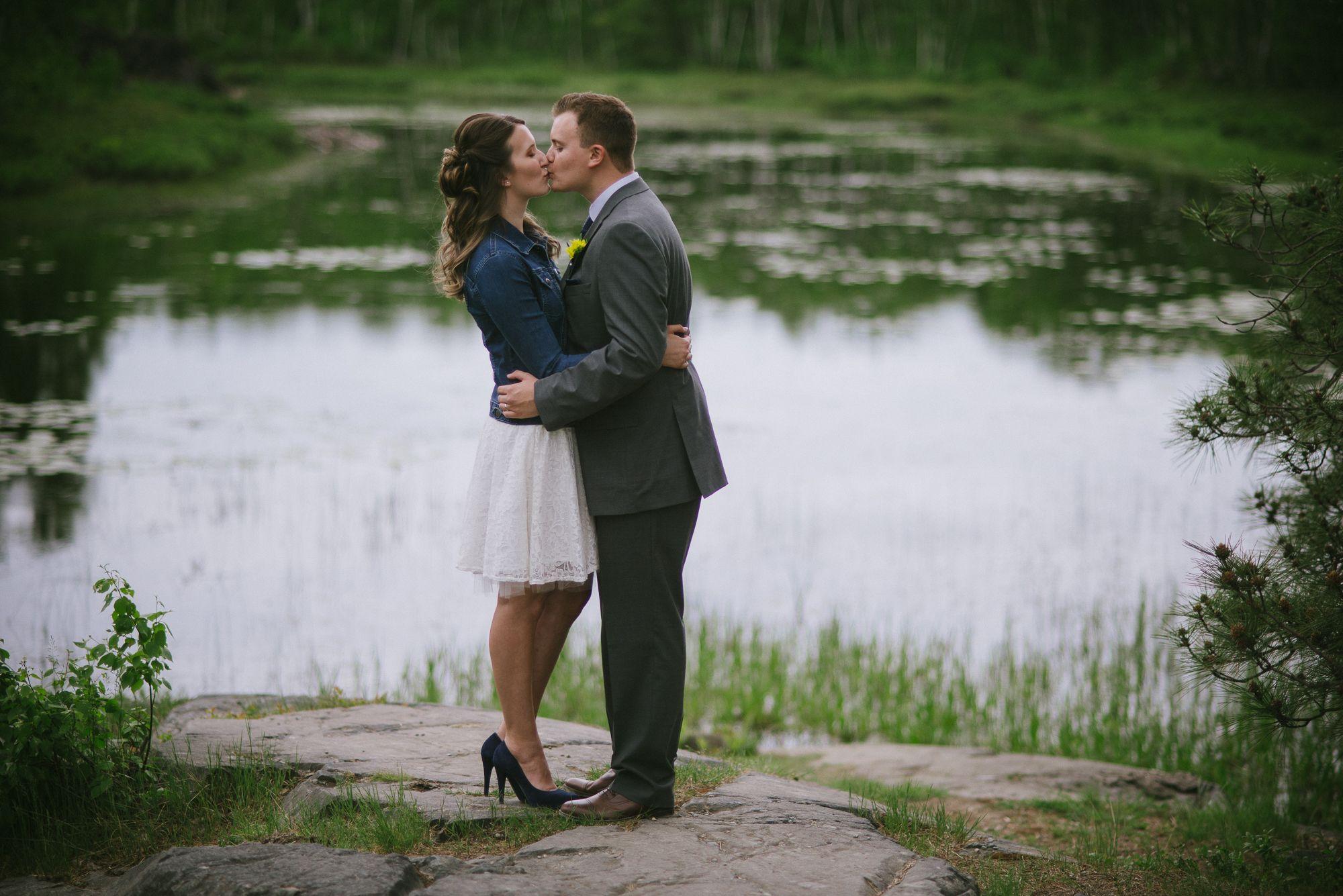 Dating Sudbury Ontario Online Dating voor meer dan 45s