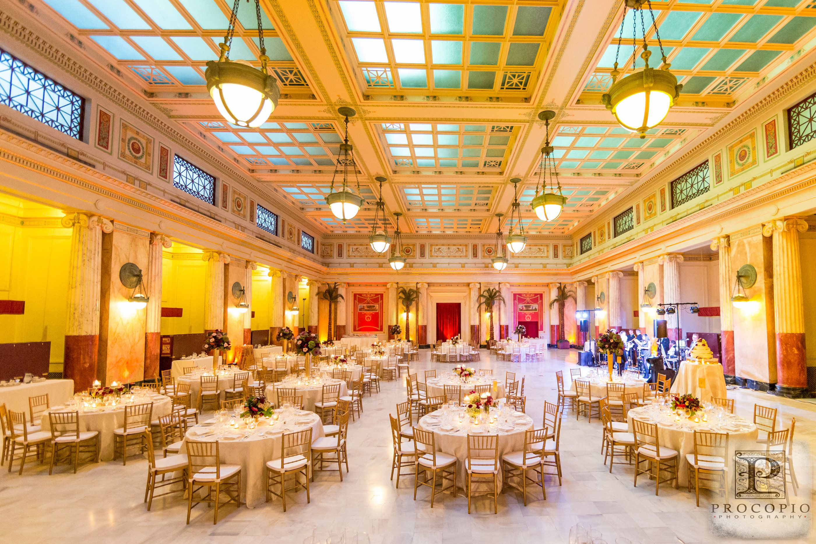 Union Station East Hall Wedding Style Pinterest Wedding