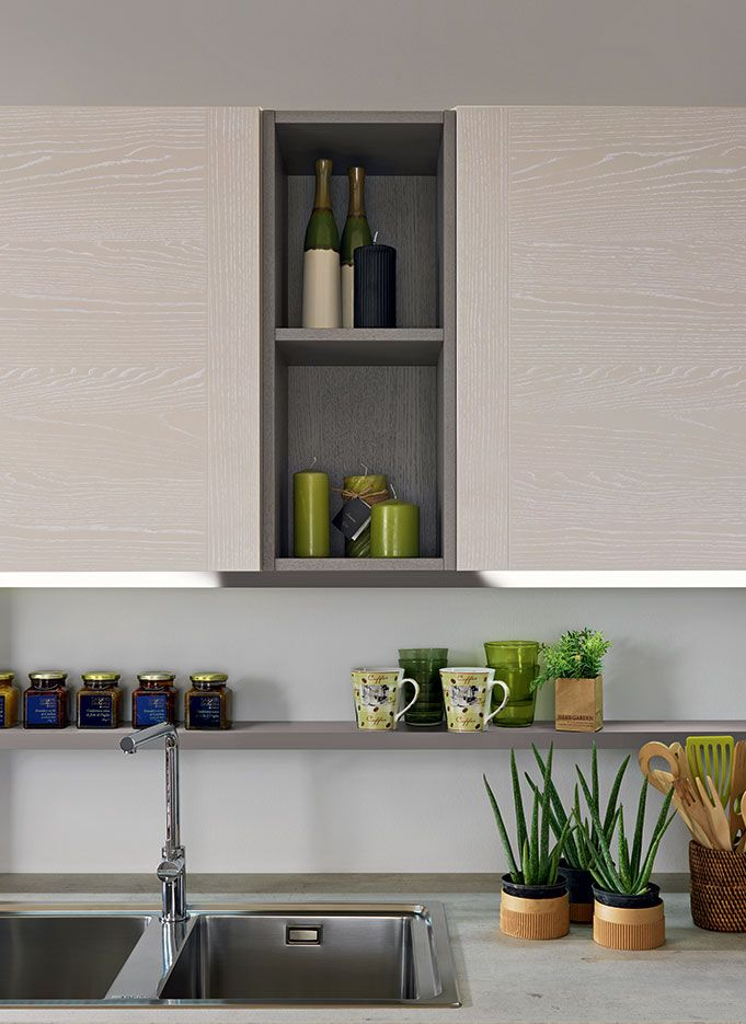 astra dada image by kitchitalia home decor floating shelves modern kitchen on kitchen floating shelves id=35756