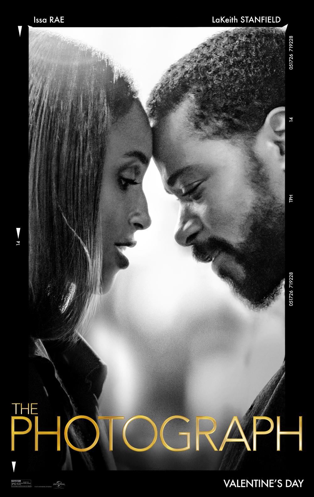 Poster Filma Fotografiya With Images Free Movies Online Full Movies Online Free Streaming Movies Free