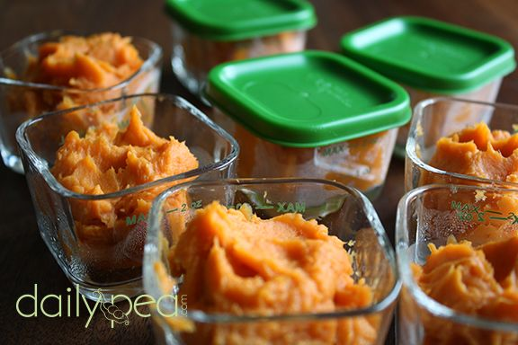10 first foods organic baby food recipes ebook baby food recipes 10 first foods organic baby food recipes ebook forumfinder Image collections