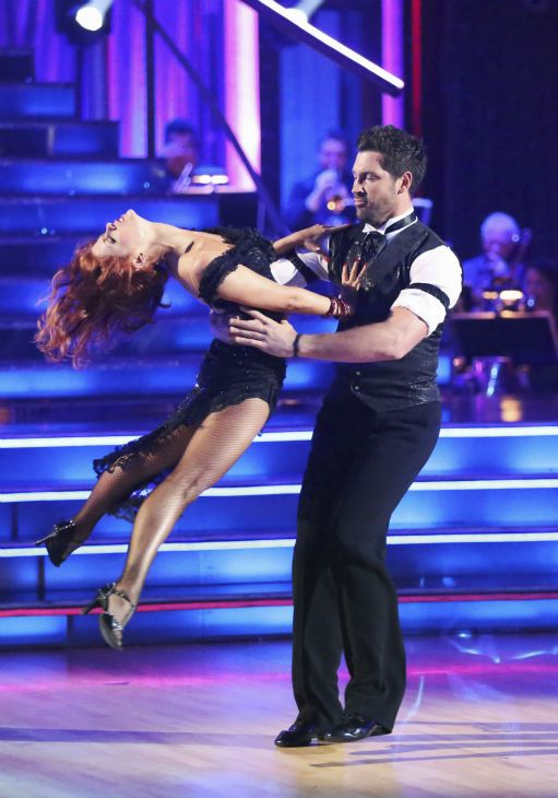 Most Amazzzzing Lift Dancing With The Stars Pros Dancing With The Stars Partner Dance