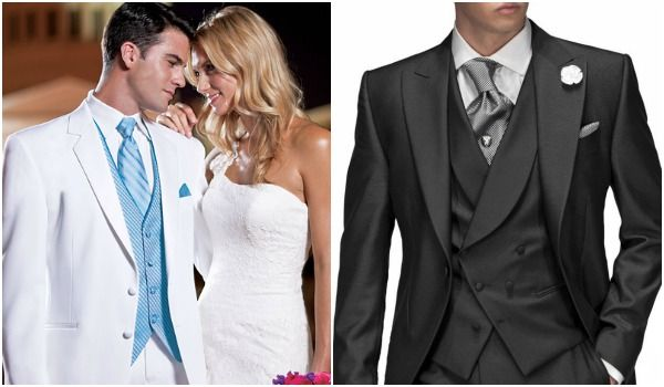 wedding mens outfits ocodea. summer wedding attire for men made ...