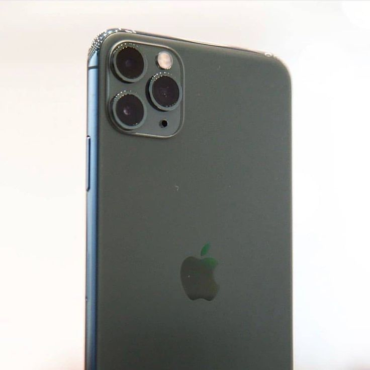 iphone 11 wallpaper iphone 11 pro iphone 11 2019 apple ...