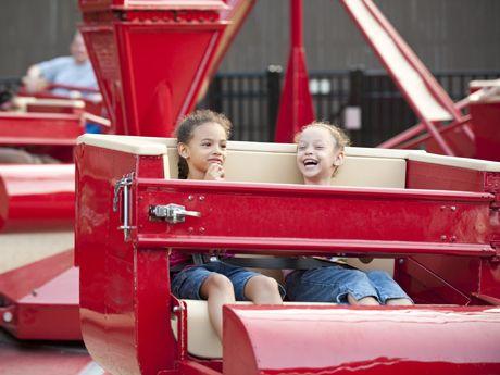 a23a306d315b360d6193cd4dab9fdebd - Is Busch Gardens Williamsburg Busy On 4th Of July