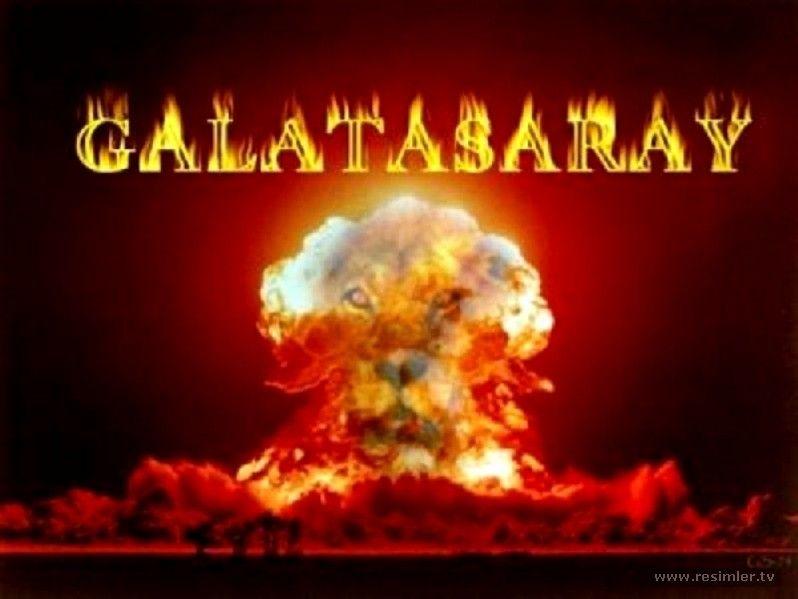Gs Arkaplan Wallpaper Resmi Galatasaray Neon Signs Movie