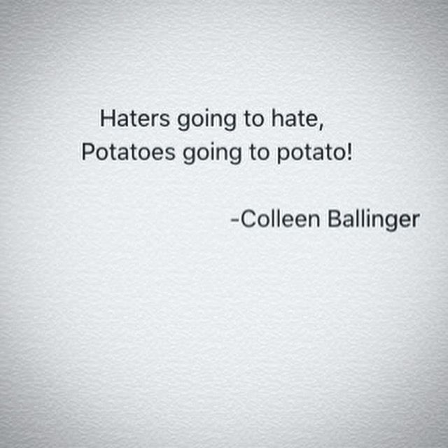 Pin by Old Account on Colleen Ballinger | Funny quotes ...