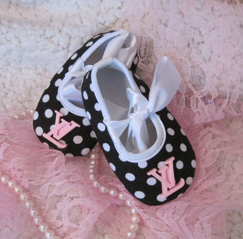 louis vuitton baby shoes - Google keresés | baby shoes | Pinterest ...