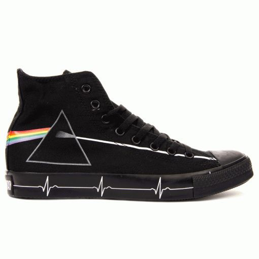 pink floyd converse | Pink Floyd Converse » MegaPortail