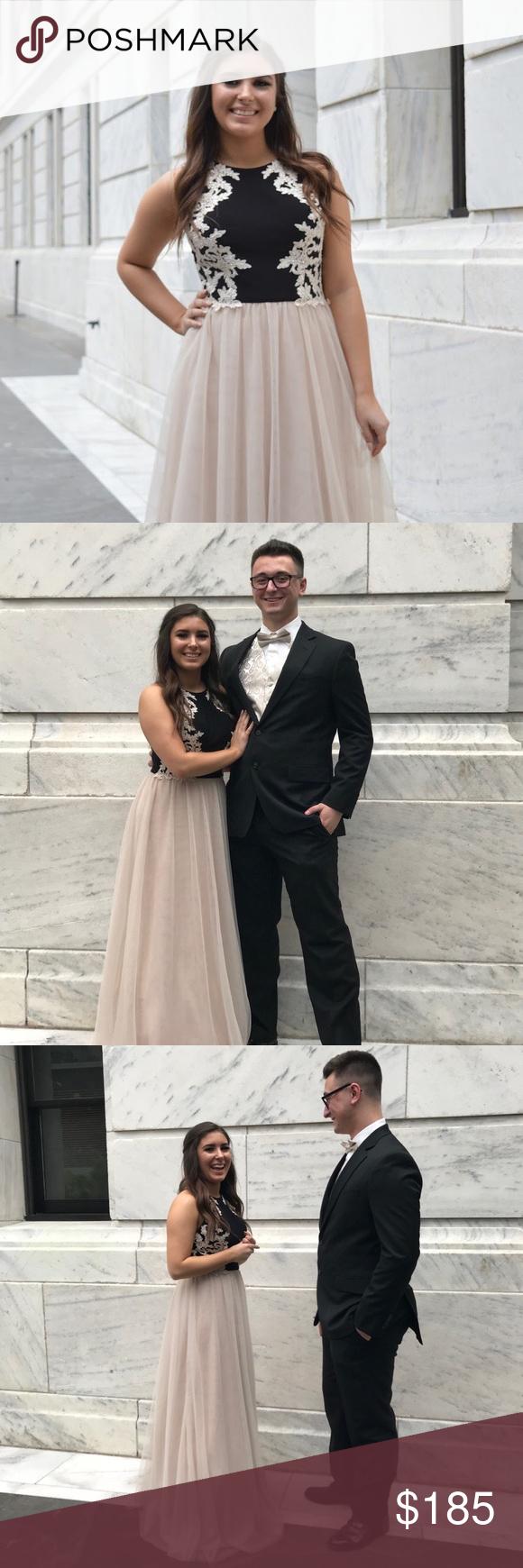 Windsor prom dress in uquotesu pinterest prom dresses
