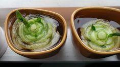8 Gemüse, die du nur ein einziges Mal kaufen musst. #gemüsegartenanlegen