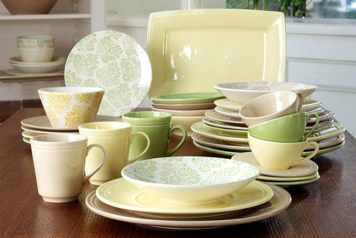 Porto dinnerware by villa italia & Porto dinnerware by villa italia   Dinnerware   Pinterest ...