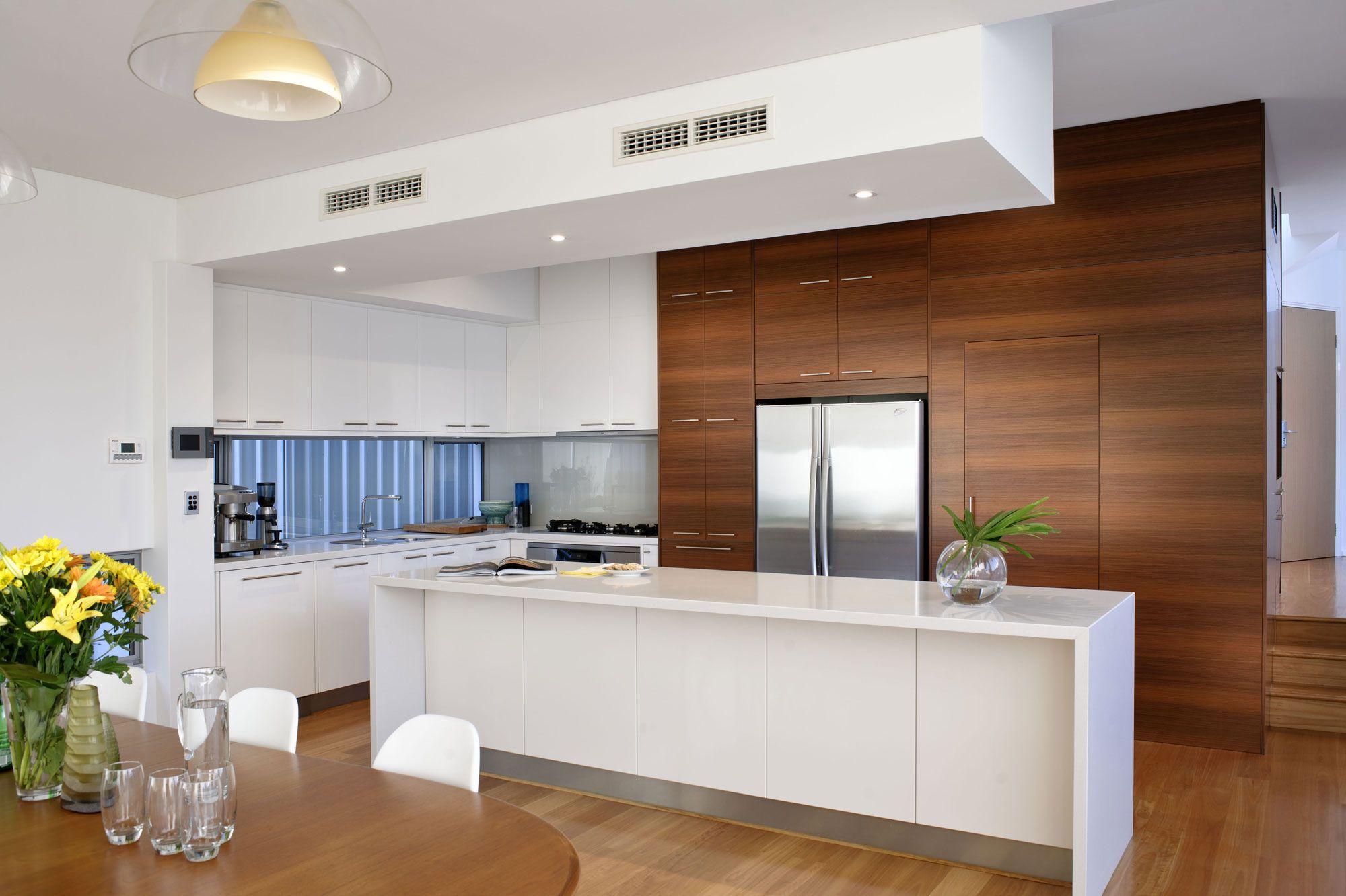 Brandon by cambuild kitchen design pinterest kitchen design