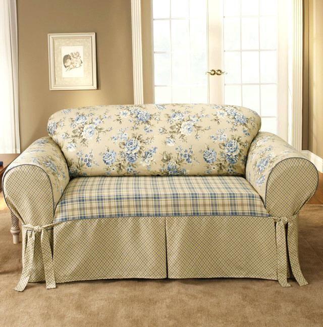Sofa Covers Bed Bath And Beyond All Sofas For Home Sofa Sofa