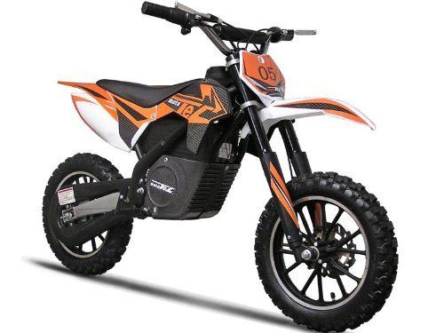 Top 10 Best Dirt Bikes For Sale 2020 Buyer S Guide Dirt Bikes