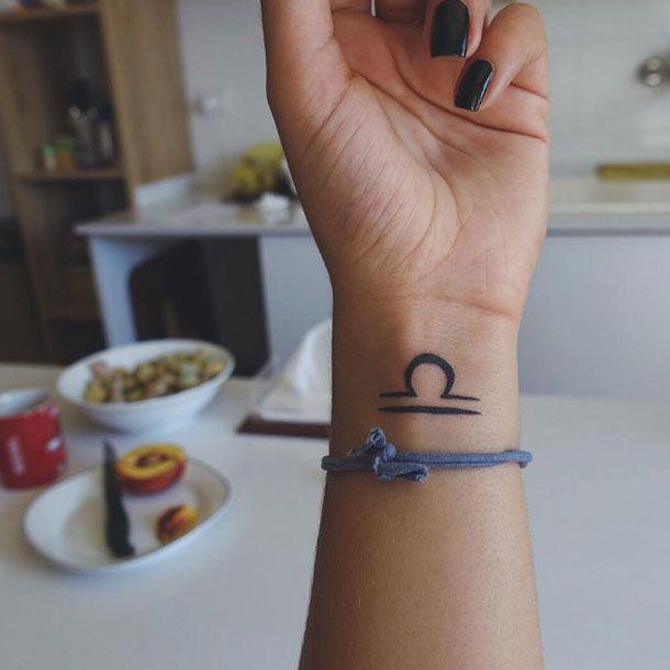 sternzeichen tattoos wir wollen jetzt unbedingt so ein. Black Bedroom Furniture Sets. Home Design Ideas
