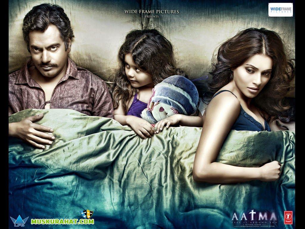Dum Laga Ke Haisha Movie(2015) Free Download In HD Free