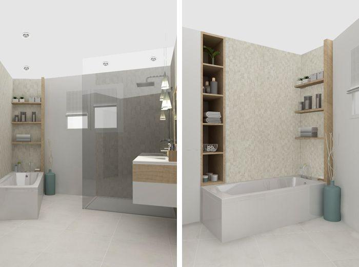 decoration-amenagement-renovation-appartement-t3-salon-cuisine