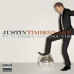 LoveStoned/I Think She Knows Interlude [Explicit] - Justin Timberlake