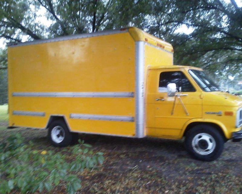 Park Art|My WordPress Blog_Hino Box Truck For Sale Used