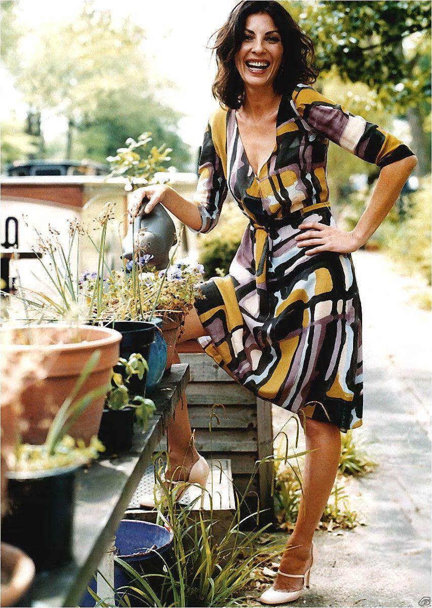 Gina Bellman (born 1966 (born in Auckland, New Zealand) Gina Bellman (born 1966 (born in Auckland, New Zealand) new picture