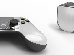 The Gamers Have Spoken - Ouya Busts Funding Goal!