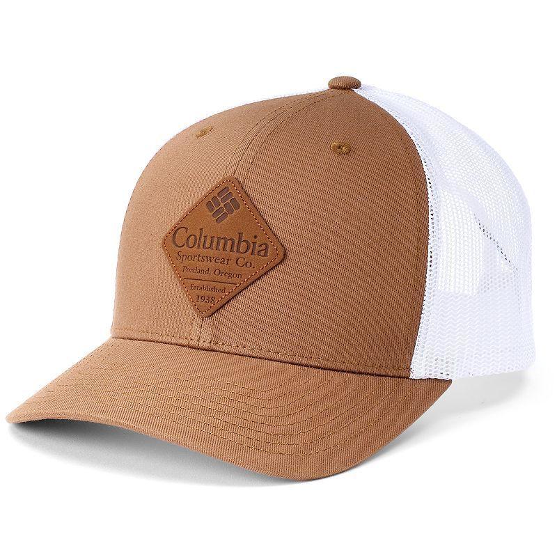 A flat cap 482b5ba98ad7