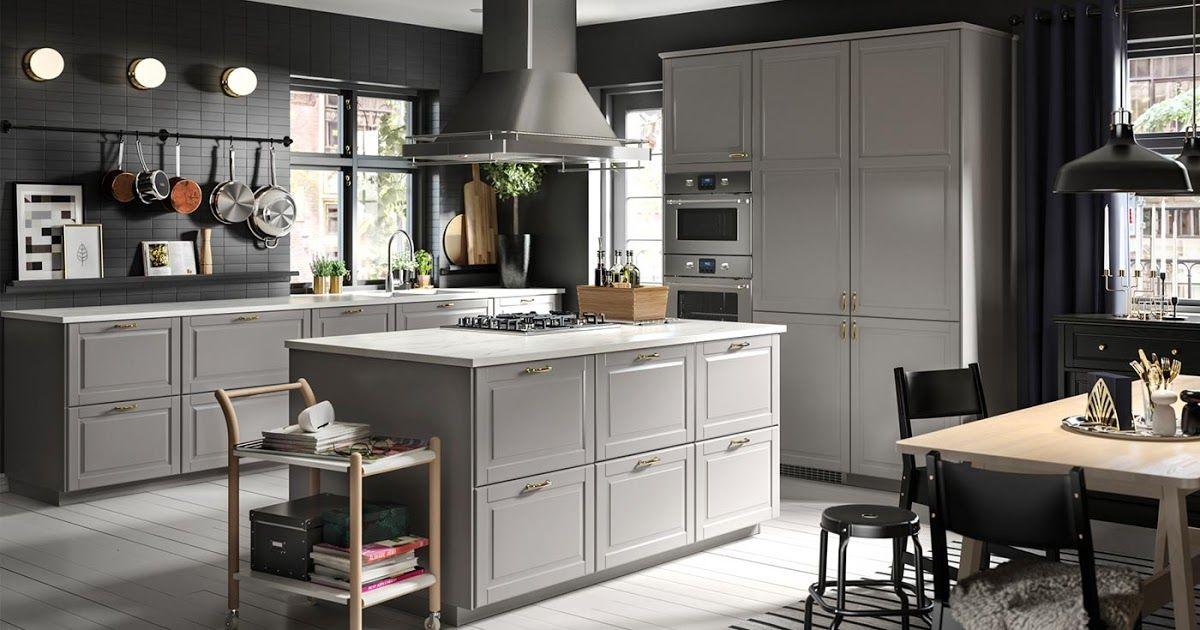 metod kuchenplaner fur deine neue kuche ikea ikea kitchen