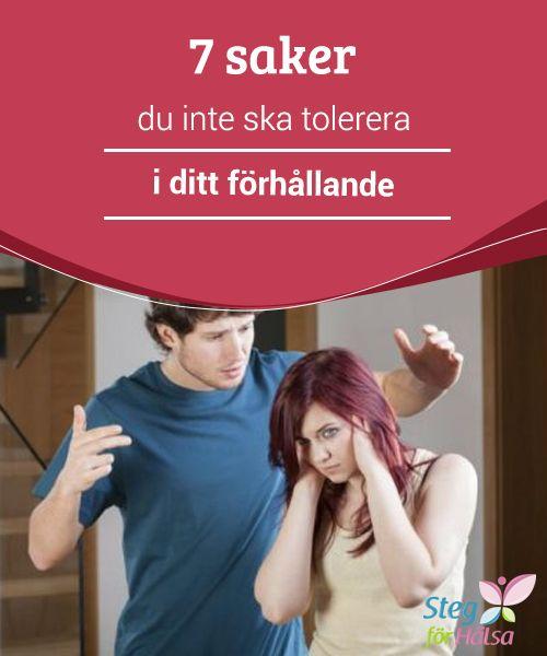 Online Dating Chat 100 gratis