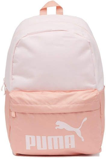 46802a7b73 PUMA | Evercat Lifeline Backpack in 2019 | Products | Backpacks ...