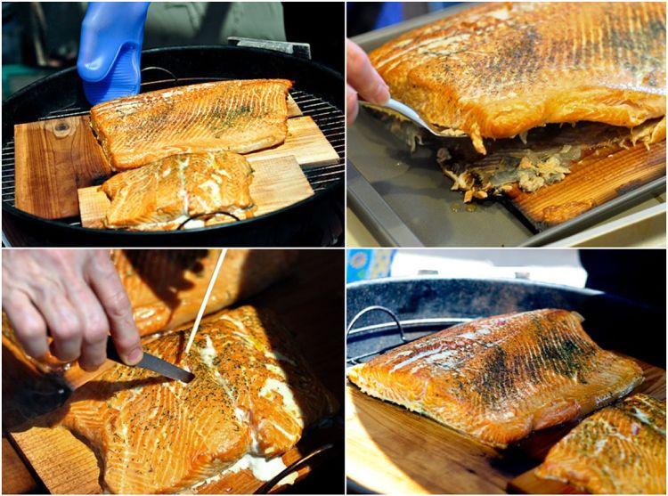 Fisch Gasgrill : Fisch grillen u2013 die 5 besten fischarten zum grillen und weitere