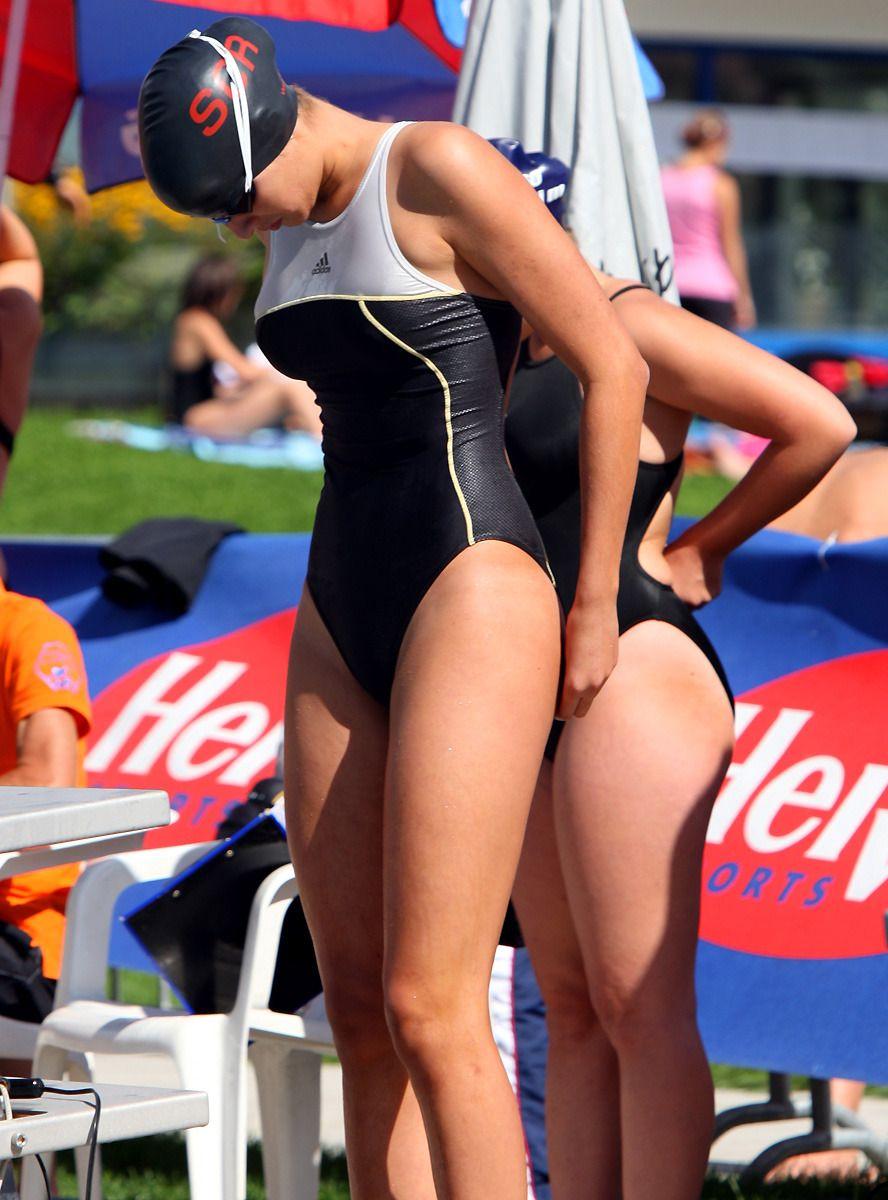 Blog pour les amateurs de sport et de sportives.Tous les sports : #fitness, #football, #crossfi... -...
