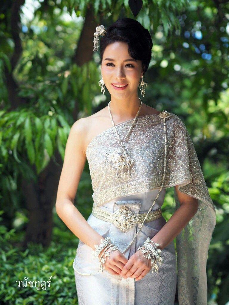 Pin by sini bal on thai wedding pinterest