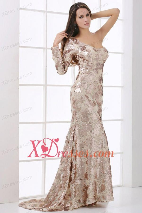 Long Sequin Formal Dresses Uk Wedding Short Dresses Long Sleeve