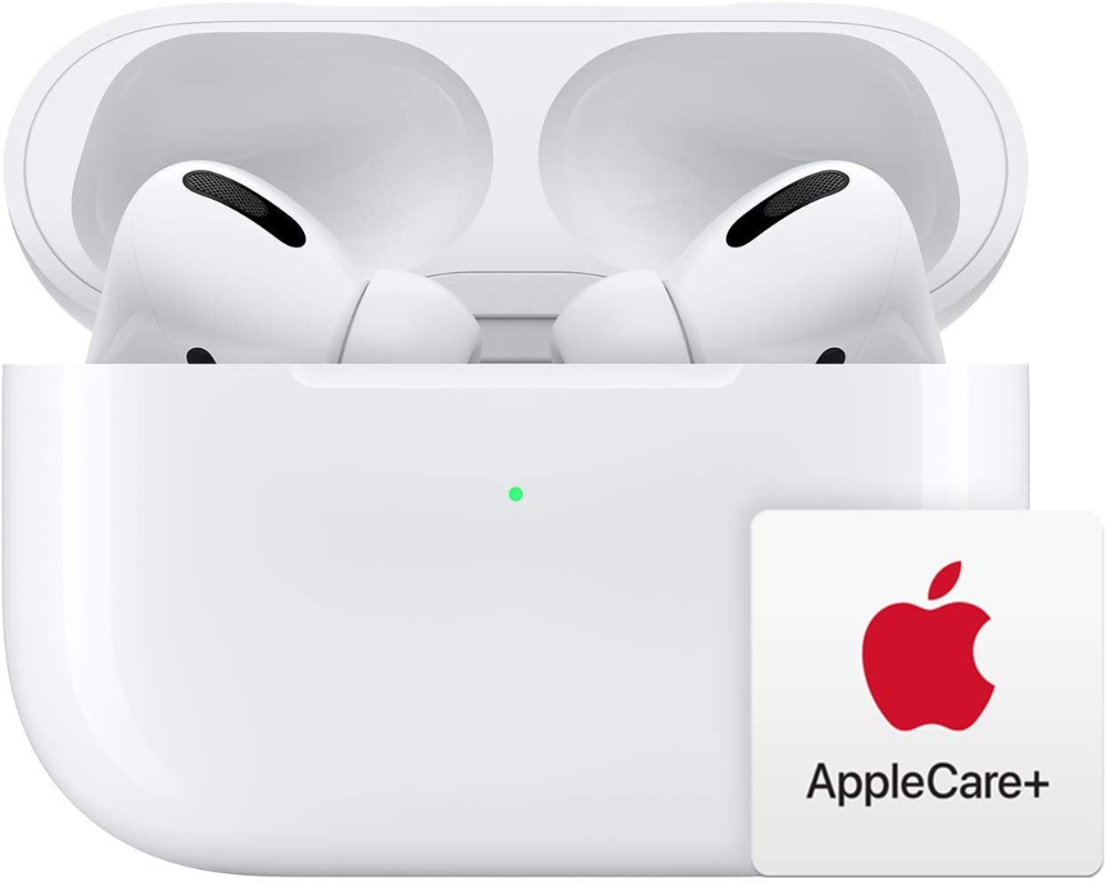 Amazon Com Apple Airpods Pro Airpods Pro Apple Coloring Apple