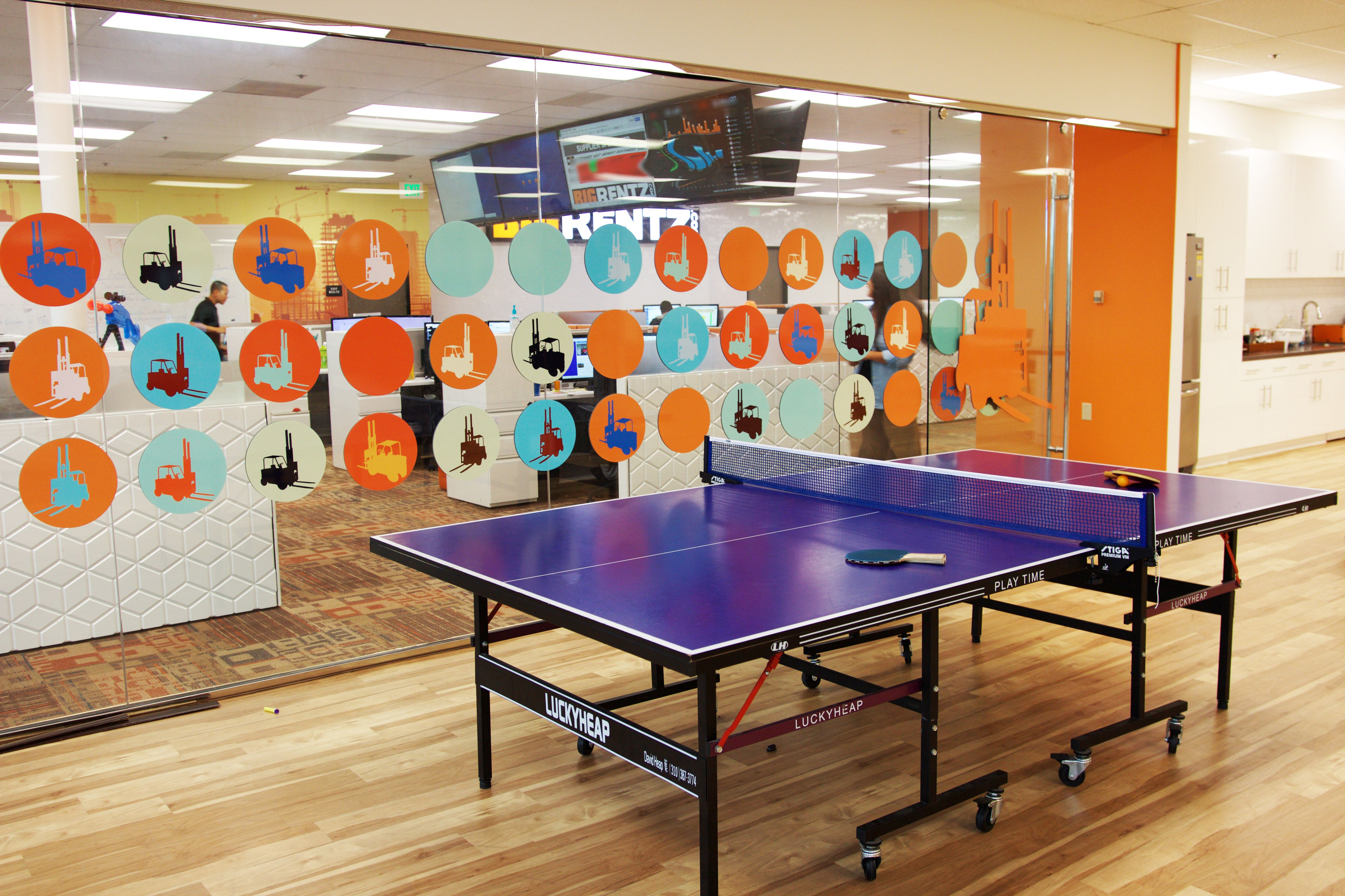 renovate furniture. #remodel #renovate #expansion #startup #office #interiordesign #design #DIY Renovate Furniture I