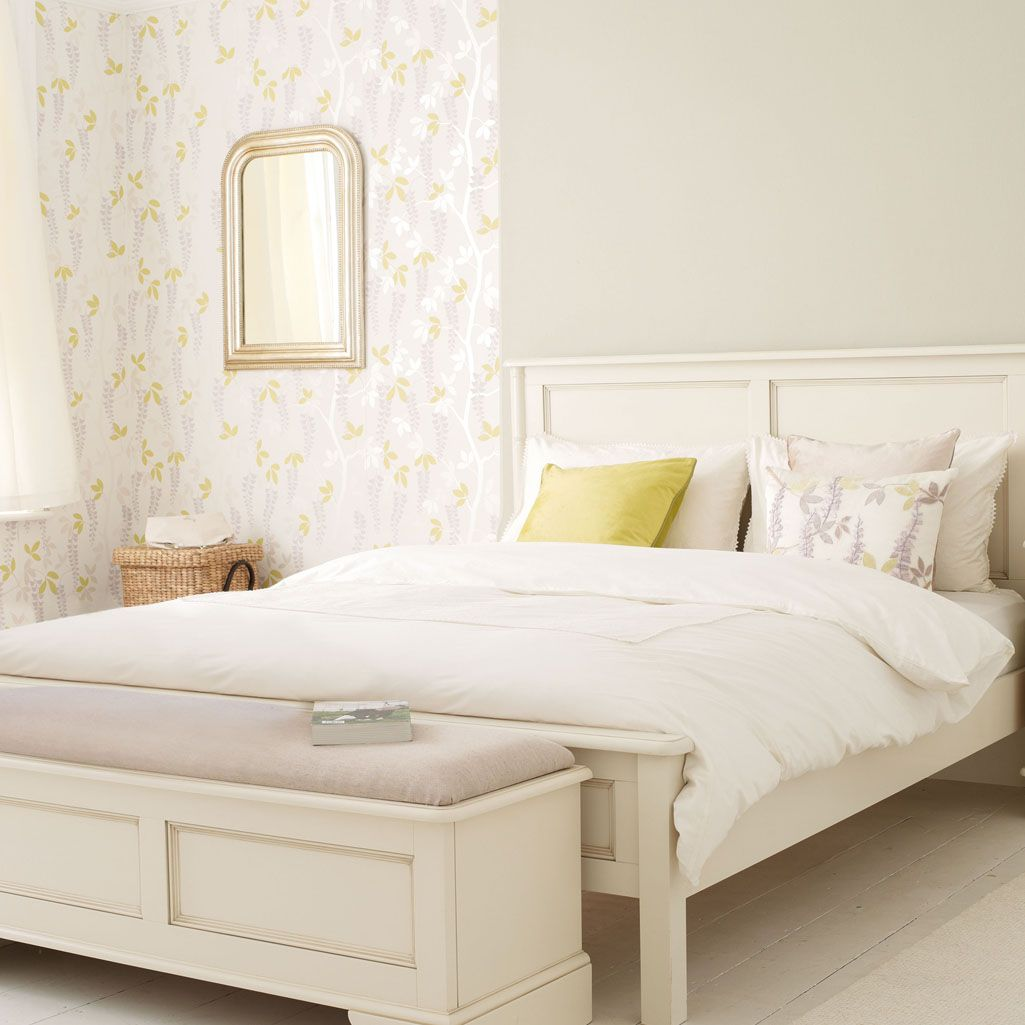 Bedroom Decorating Ideas Laura Ashley brighten up your walls with laura ashley avebury amethyst