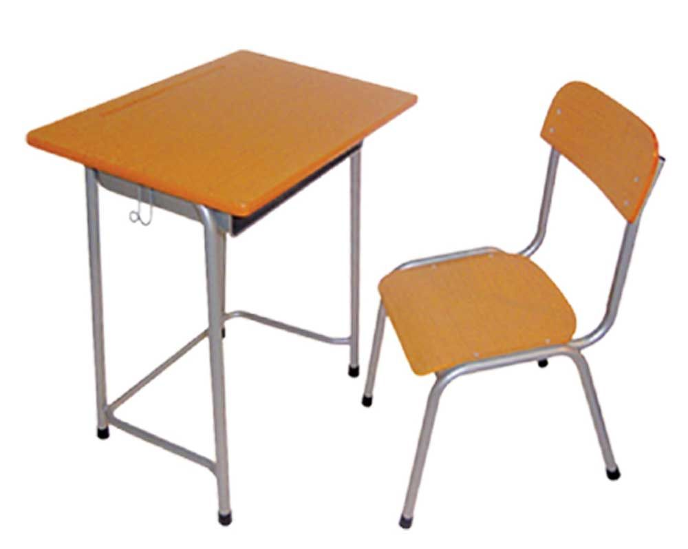 student classroom desks and chairs sets  Cheap desk chairs