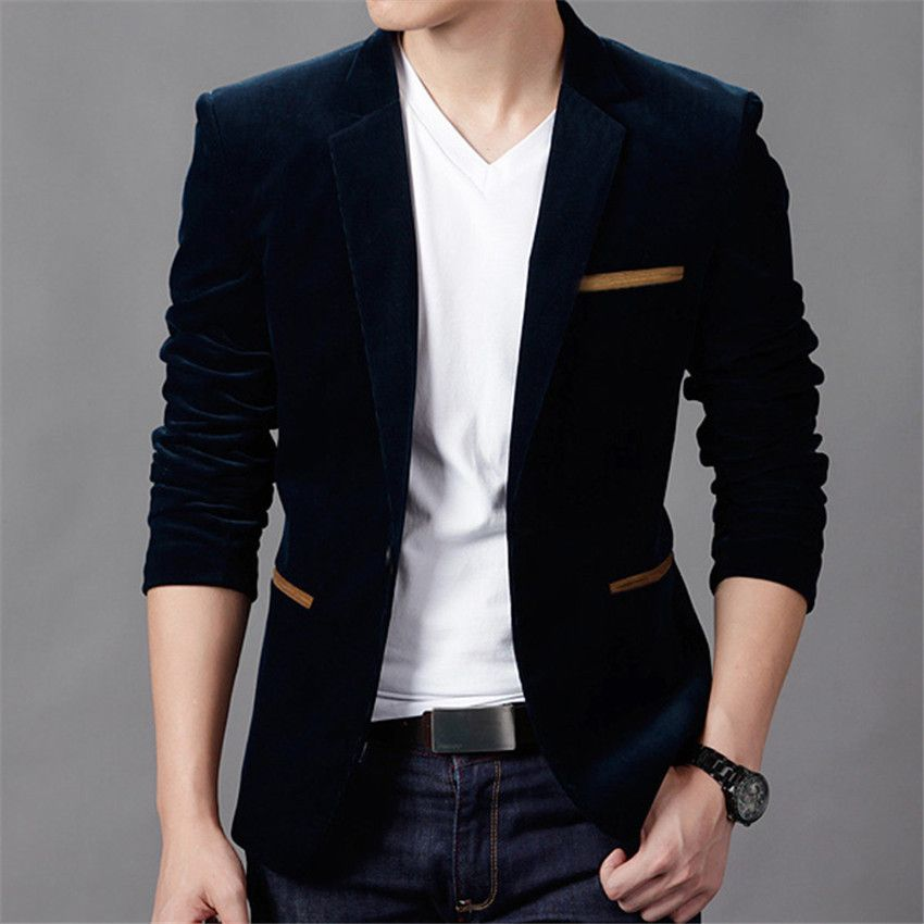 39887c7877 Cheap suit camisole, Buy Quality blazer men directly from China suit  wallets Suppliers: