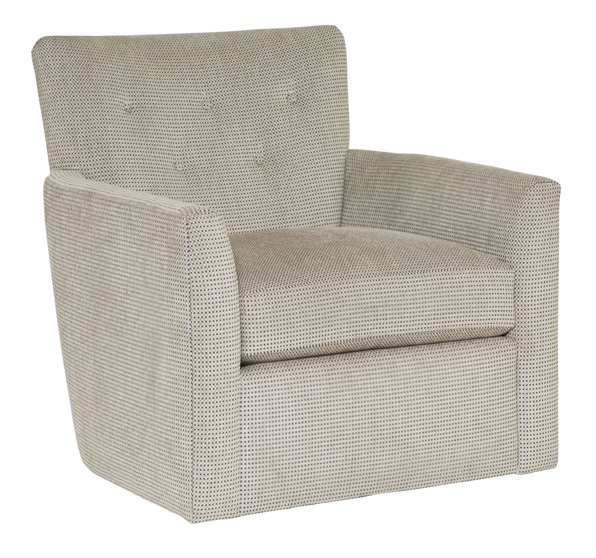 Swivel Chair Bernhardt Swivel chair, Modern swivel