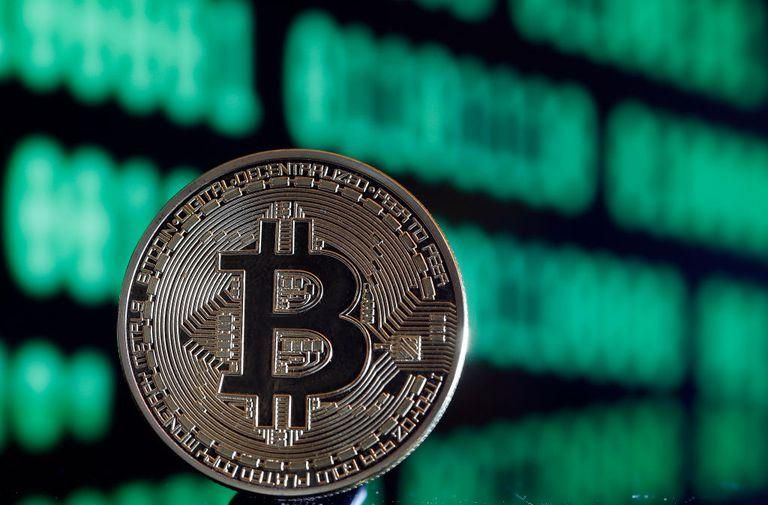 buy services with bitcoin