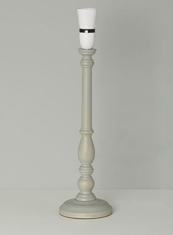 Pin by mkassem on lamps pinterest egg wash bhs and table lamp wood table lamp baselamp aloadofball Images