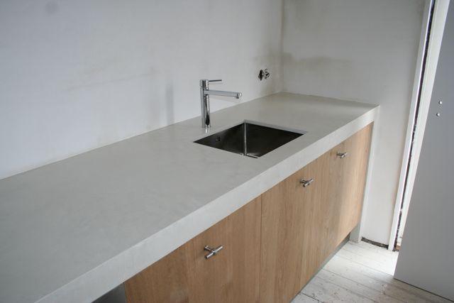 Je Keuken Met Nieuwe Frontjes Opknappen Keuken Keukens Keuken Renoveren