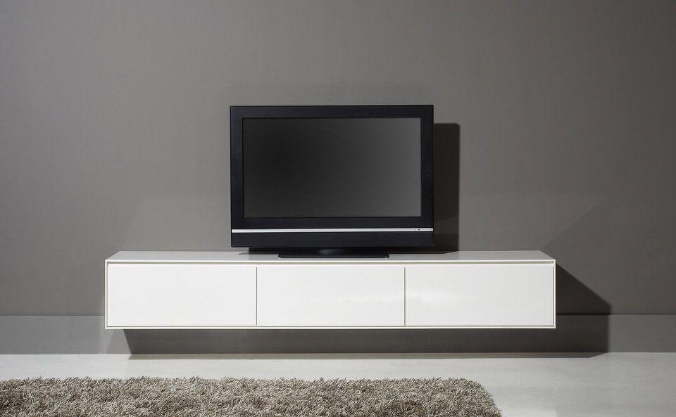 Tv Kast Dressoir: Landelijke witte tv meubel dressoir kast cm ...