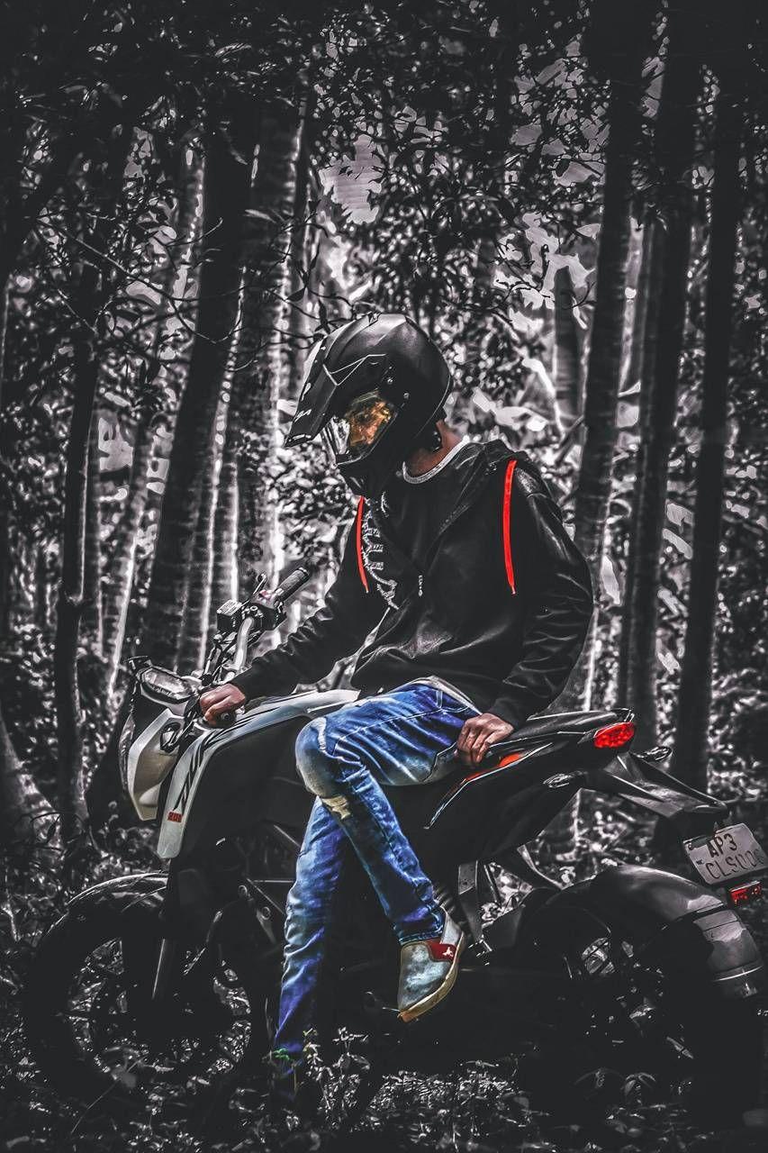 Duke 200 in 2020 | Bike life, Bike, Wallpaper
