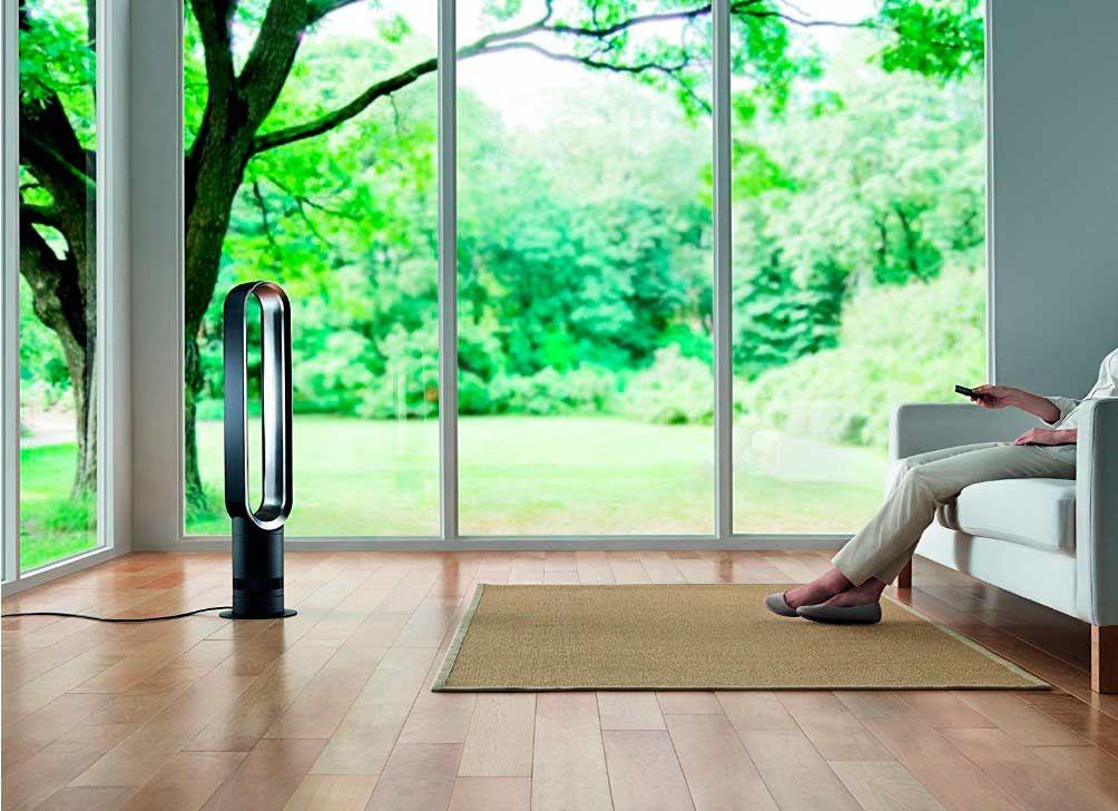 Decoración del hogar. Ideas para decorar tu casa. Como decorar tu ...
