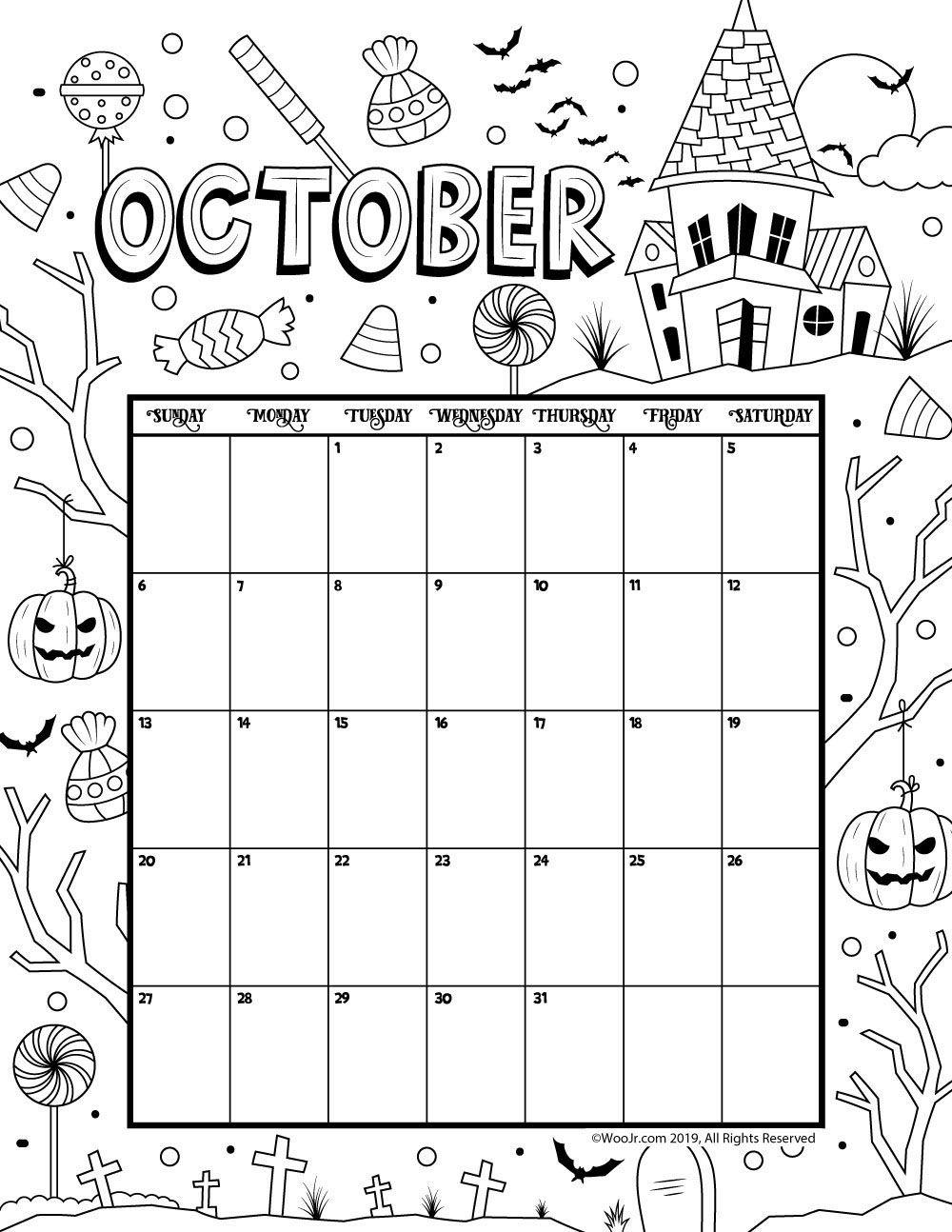calendar printables design calendar ideas diy printable