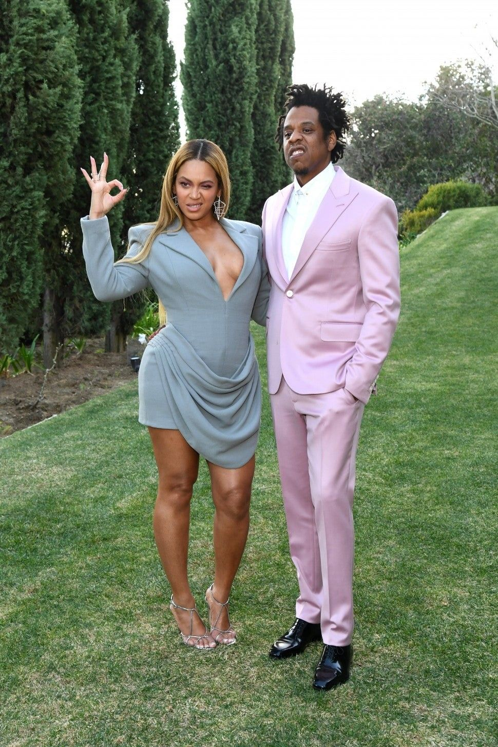 Be Jay Roc Nation 2020 In 2020 Beyonce And Jay Beyonce And Jay Z Beyonce