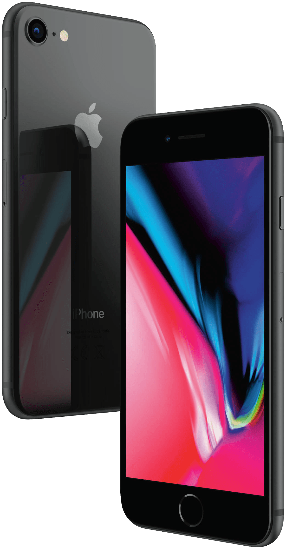 Iphone Reparatur Iphone 11 Pro Max Pro Xs X Xr X 8 7 6s Plus Iphone Reparatur Iphone Hulle Apple Iphone