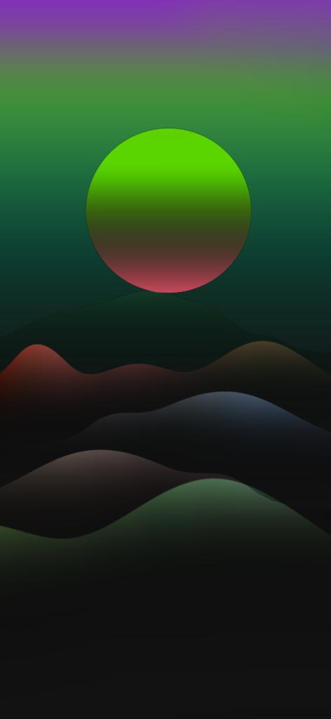 خلفية 2020 اندرويد ايفون In 2021 Abstract Wallpaper Abstract Wallpaper Backgrounds Wallpaper Backgrounds